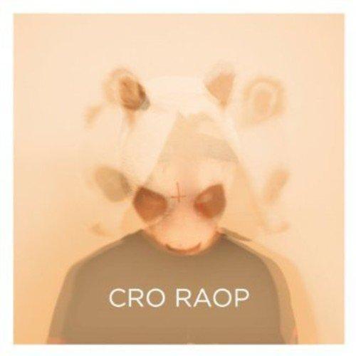 cro raop album