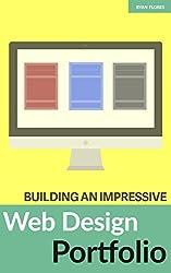 Building an Impressive Web Design Portfolio (English Edition)