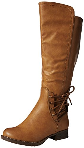 11camel Women's 17YY11 Globalwin Fashion Boots PqIyXydw