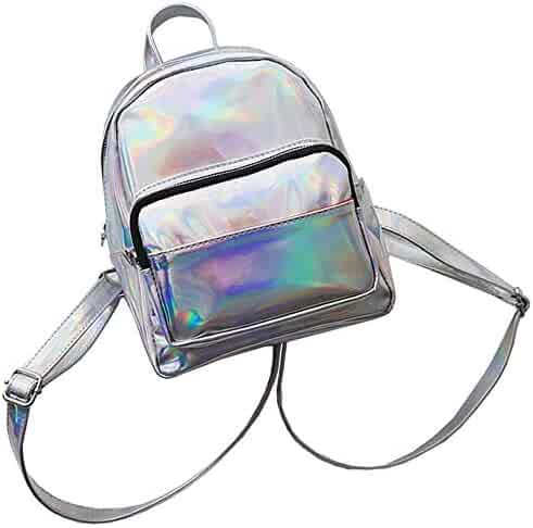3fcd0917531f Shopping $50 to $100 - Silvers - Kids' Backpacks - Backpacks ...