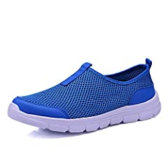 If you have any questions about the item,please feel free to contact us via email, we will reply you within 24hours.Function:Cushioning Closure Type:Lace-Up For Distance:10km Fit:Fits true to size,take your normal size Brand Name:kai-da Upper...