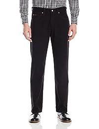 Men's Regular Fit Bootcut Jean