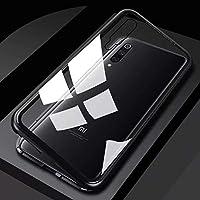 Capa Case Capinha 360 Fechamento Magnético Xiaomi MI 9 (NÃO SERVE NO MI 9SE)