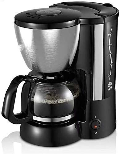 Jsmhh Limpieza del Filtro de la máquina de café Hogar Oficina ...