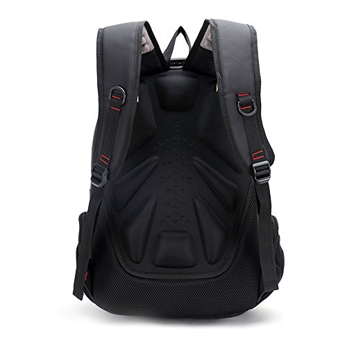 82b37ee882819 Damen Herren Schultaschen Laptop Backpacks Rucksäcke 156 Business ...