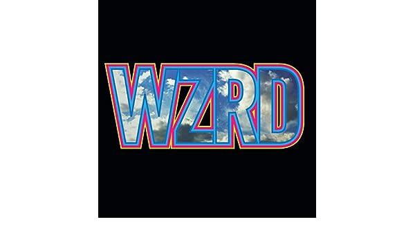 wzrd the upper room mp3