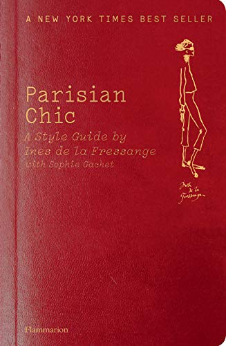 Parisian Chic -