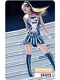安室奈美恵 セブンネット限定先着特典 オリジナルnanacoカード 3 namie amuro Final Tour 2018 Finally DVD Blu-ray