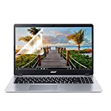 2-Pack FORITO 15.6 Inch Laptop Anti
