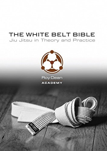 The White Belt Bible [Instant Access]