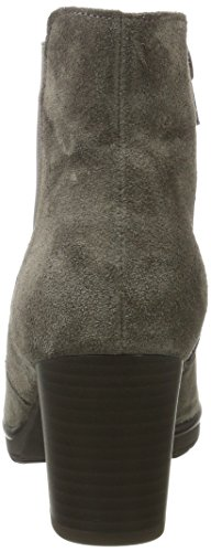 Gabor Basic Marron 13 Bottes Shoes Wallaby Femme wwCqrP