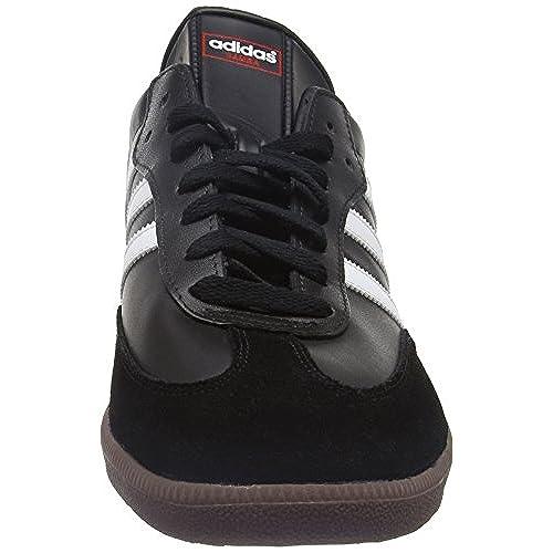 outlet store sale 4c872 458c9 85%OFF adidas Samba, Chaussures de Football Entrainement Femme