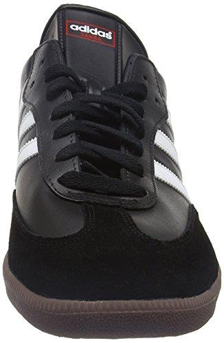 black White Samba Nero Uomo Sneaker Adidas Running I7OxqFwaB