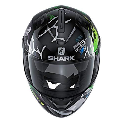 SHARK Helmets RIDILL Drift-R Full-Face Helmet