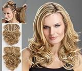 Cheap Hairdo 20 inch Wavy Extension (H20STY) (Honey Ginger (R14/25))