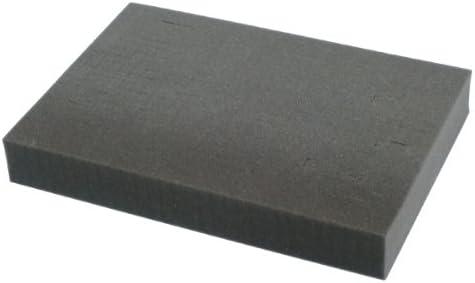 Astage(アステージ) ブロッククッション W約43.8×D約30.8×H約6cm BC-L60