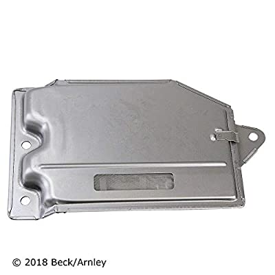 Beck Arnley 044-0246 Automatic Transmission Filter Kit: Automotive