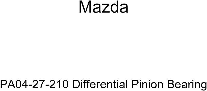 Mazda PA04-27-210 Differential Pinion Bearing