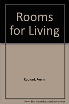 Rooms for living (A Design Centre book)