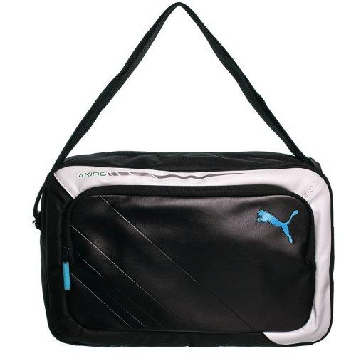 f9eaa2214ab5 puma shoulder bag white cheap   OFF46% Discounted