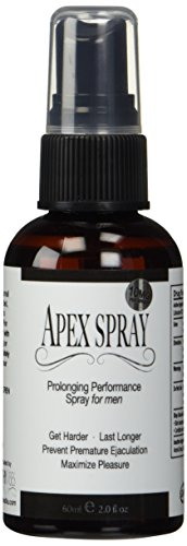 Apex-Male-Performance-Enhancement-Spray-by-Healthy-Vibes-Extra-Large-2-Fl-Oz-Desensitizing-Stamina-Spray-with-Maximum-Strength-Lidocaine-10