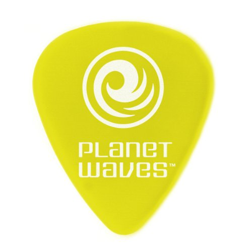 Planet Waves Duralin Guitar Medium
