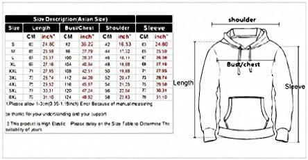 Meditating Rafiki Men Women Hoodies 3D Printed Sweatshrits Brand Pullover Unisex Funny Harajuku Tracksuit Hooded Outwear Coat