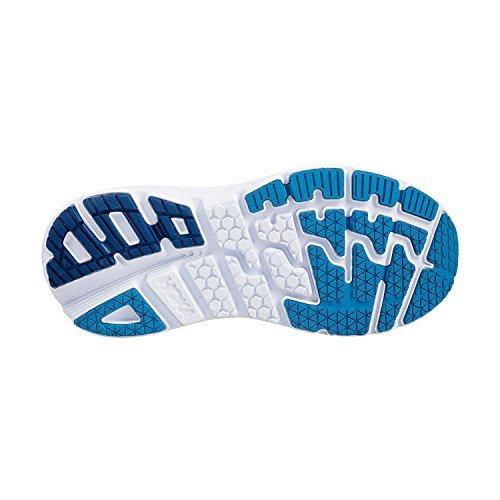 Hoka Bondi 5 Running Shoes - SS17