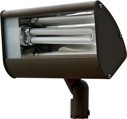 Dabmar Lights Outdoor Lighting