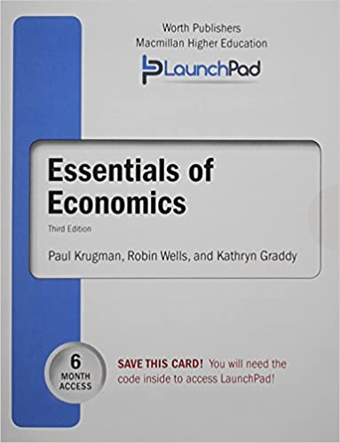 Launchpad for krugmans essentials of economics 6 month access launchpad for krugmans essentials of economics 6 month access 3rd edition fandeluxe Choice Image