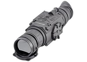 Prometheus 336 3-12x50 (60 Hz) Thermal Imaging Monocular, FLIR Tau 2 - 336x256 (17?m) 60Hz Core, 50 mm Lens by Armasight Inc. :: Night Vision :: Night Vision Online :: Infrared Night Vision :: Night Vision Goggles :: Night Vision Scope