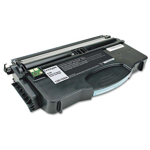 LEX12015SA - 12015SA Toner