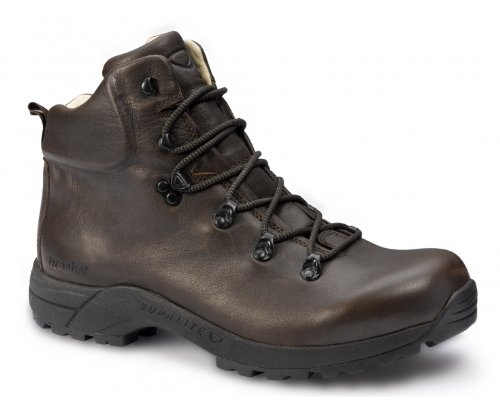 36101f25d2e Brasher Women's Supalite II GTX® Walking Boot