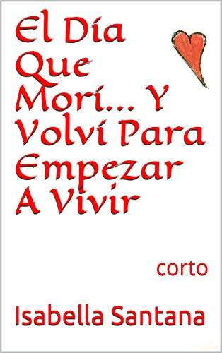 Synonyms and antonyms of morir in the Spanish dictionary of synonyms