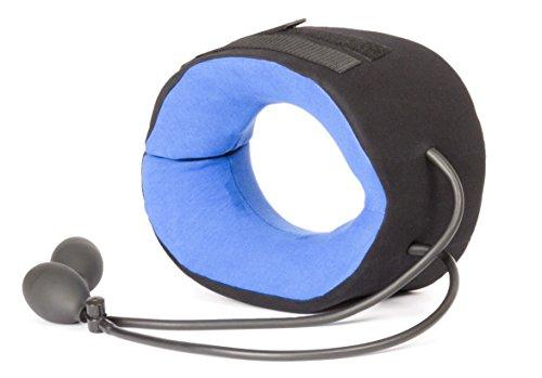 TracCollar BODYSPORT Inflatable Customizable Treatment