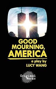 Good Mourning, America