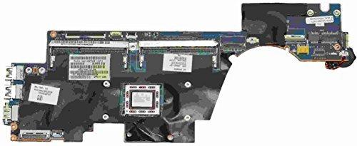 725462-501 HP Envy M6 Sleekbook Laptop Motherboard w/ AMD A10-5745M 2.1GHz CPU - Hp Envy M6 Motherboard