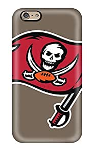 New Style 3427349K931346009 denverroncos NFL Sports Colleges newest For Ipod Touch 5 Case Cover