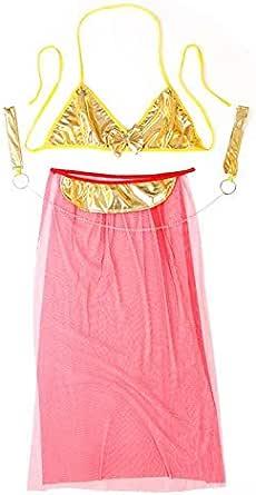Polyester Lingerie Set For Women