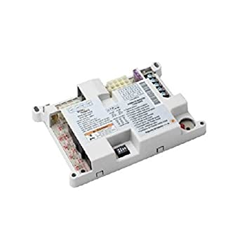 upgraded replacement for ducane furnace control circuit board