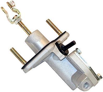 Beck Arnley 072-9730 Clutch Master Cylinder