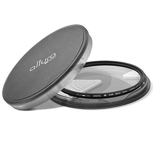 67MM Altura Photo Pro Filter