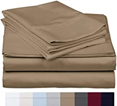 VGI Linen Sleeper Sofa Sheet Set Made From 100% Egyptian Cotton Ultimate blend of Smoothness and elegance, our linens are designed to offer you an unmatched sleeping experience. The fabrics we offer are soft to touch, cool and exceptional in ...