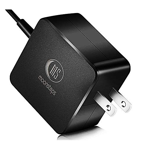 Samsung Ac Adaptor - Moonsteps 40w 12v 3.33a power-ac-laptop-charger for samsung 11.6