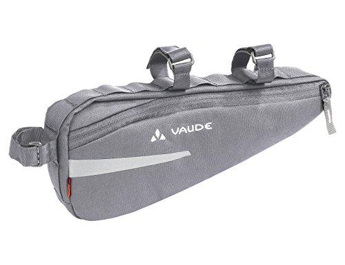 VAUDE Cruiser Bag, Pebbles