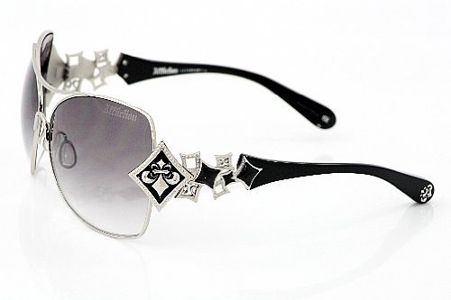 affliction-angelina-sunglasses-silver-black-shades
