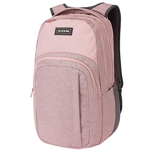 Dakine 33 L Campus Large Backpack Wood Rose One Size from Dakine