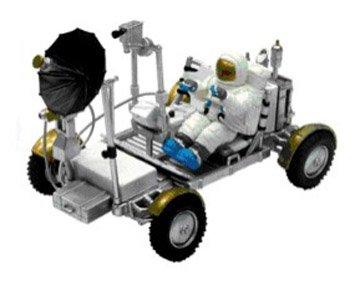 Astronaut Kit - 2