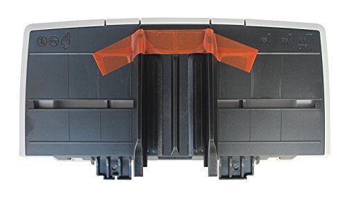 fujitsu fi6230 - 8
