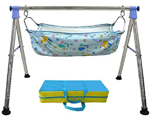 Most Popular Baby Swings